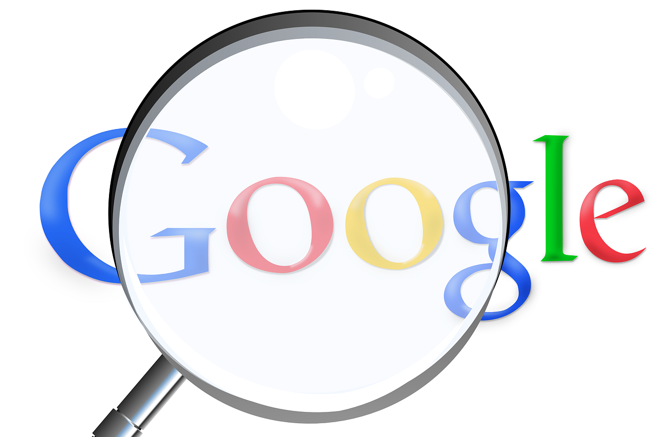 Google Advertising Rocks the Boat with More Big Changes
