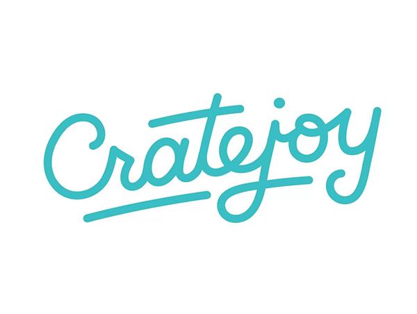 Createjoy
