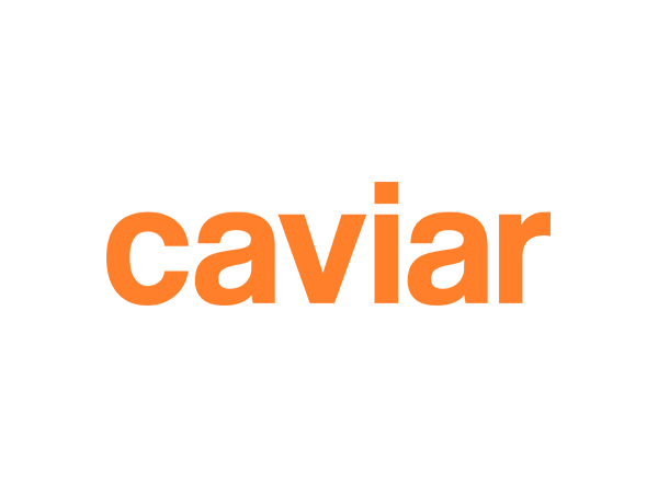 Cavier