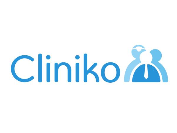 Cliniko